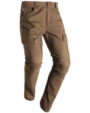 Ловeн панталон Chevalier Devon Cargo Br