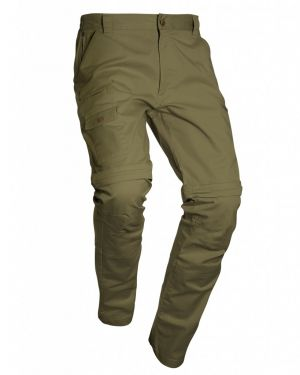 Ловeн панталон Chevalier Devon Zip-off Gr