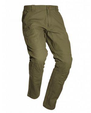 Ловeн панталон Chevalier Devon Pro Green
