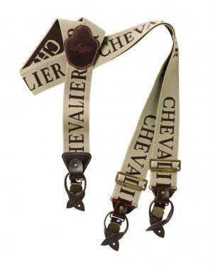 Тиранти Chevalier Suspenders
