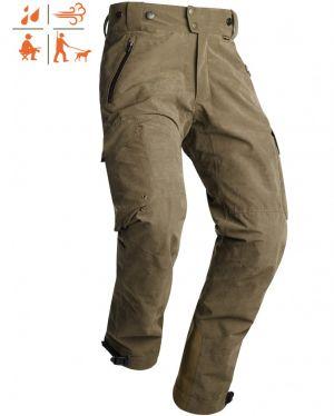 Ловeн панталон Chevalier Highland XLT