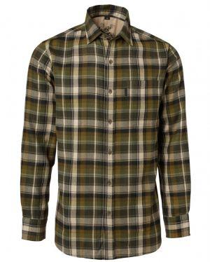 Ловна риза Chevalier Scottsdale Flannel