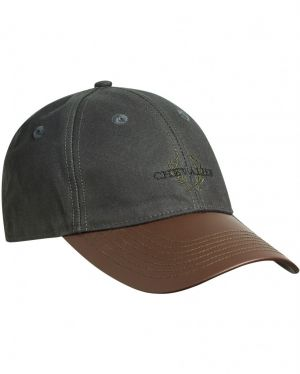 Ловна шапка Chevalier Oiler Faux - Leather Brim