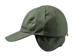 Шапка за лов Beretta Reversible Cap