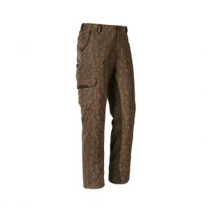 Ловен панталон Blaser Argali 3.0