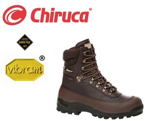 Ловни обувки Chiruca Canada Force 42