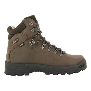 Ловни обувки Chiruca Calibre