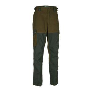 Ловен панталон Deerhunter Lofoten