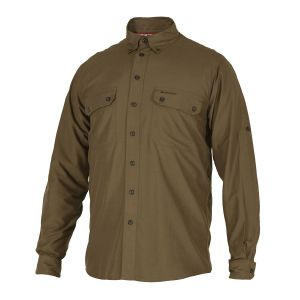 Ловна риза Deerhunter Reyburn Bamboo