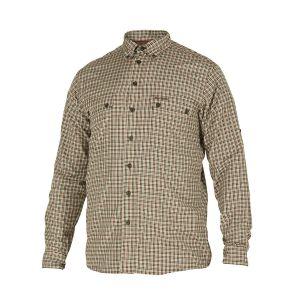 Ловна риза Deerhunter Ridley Bamboo