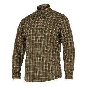 Ловна риза Deerhunter Gavin