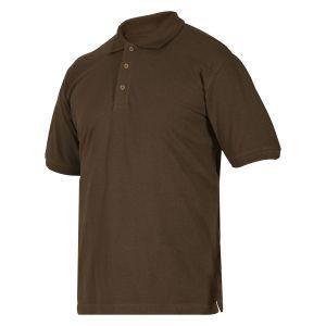 Ловна тениска Deerhunter Redding