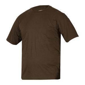 Ловна тениска Deerhunter Swindon