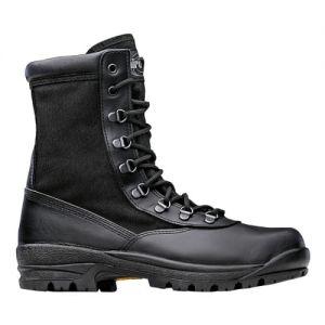 Ловни обувки Chiruca Azor