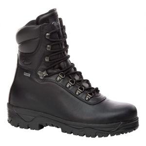 Ловни обувки Chiruca Canada 03