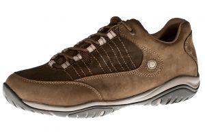 Мъжки спортни ежедневни обувки Chiruca COLISEO
