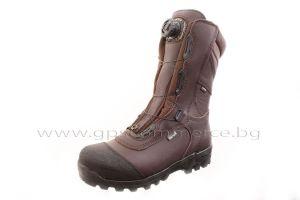Ловни обувки Chiruca Dogo Boa 42
