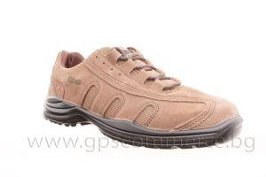 Мъжки спортни обувки Chiruca Florencia 02 Travel city