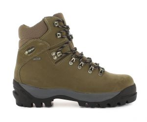 Ловни обувки Chiruca Nepal 01 GTX