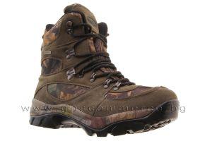 Ловни обувки ProHunter Bear