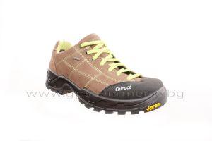 Мъжки спортни обувки Chiruca Nervion 02 GTX