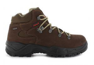 Ловни обувки Chiruca ACTION