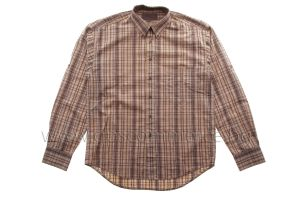 Ловна риза Blaser Salmas