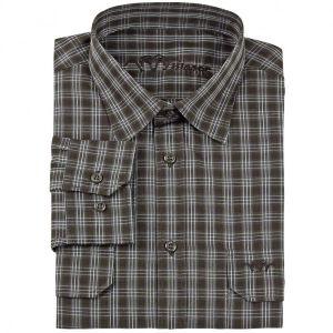Ловна риза Blaser Fulda Poplin