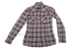 Ловна риза за жена Blaser Molde Flannel