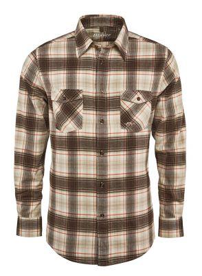 Ловна риза Blaser Twill Classic 1