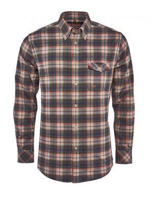 Ловна риза Blaser Twill Classic 2