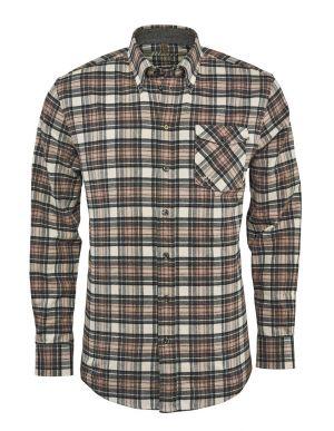 Ловна риза Blaser Twill Modern 1