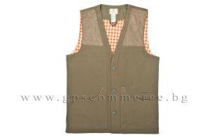 Ловен елек Beretta Tuscany Vest