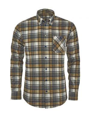 Ловна риза Blaser Twill Modern 2