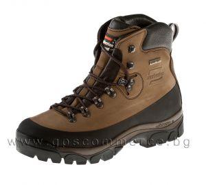 Ловни обувки Zamberlan 3300 BANFF