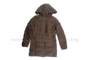 Дамско ловно яке Blaser Bergen Downcoat