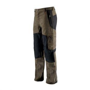 Панталон за лов Blaser Active Vintage
