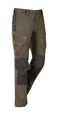 Ловен панталон Blaser HYBRID