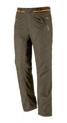 Ловен панталон Blaser HYBRID Over