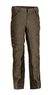 Ловен панталон Blaser Argali Light Proxi