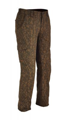 Ловен панталон Blaser Argali 3.0 Light