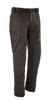 Зимен ловен панталон Blaser Graphite