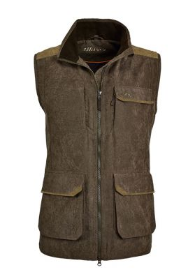 Ловен елек Blaser Argali Vest