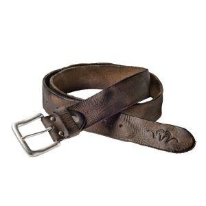 Кожен ловен колан Blaser Vintage Leather