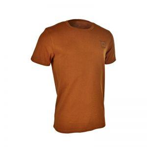 Ловна тениска Blaser Exclusive T-shirt