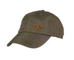 Ловни шапки с козирка Blaser Hybrid Cap