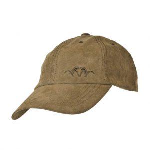 Ловни шапки Blaser Argali 2 Summer Cap