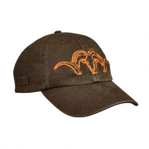 Шапка за лов Blaser Embroidered Cap