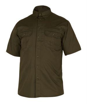 Ловна риза лятна Deerhunter Caribou Shirt