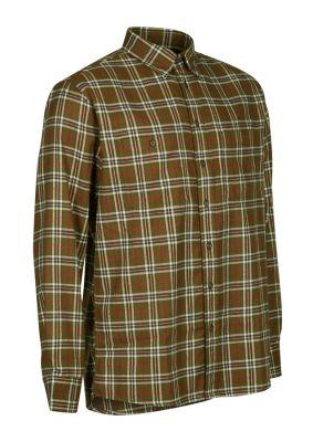Ловна риза Deerhunter Cole Coolmax